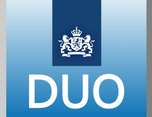 DUO studie voucher